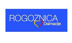 Turistička zajednica Rogoznice